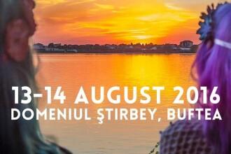 (P) In cateva zile, incepe cel mai important festival de muzica alternativa din Romania. Cum ajungi la Summer Well 2016