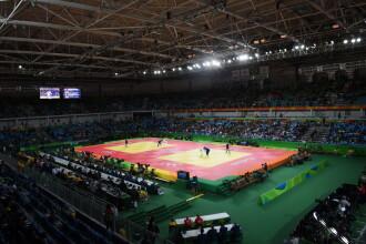 Motivul surprinzator pentru care o jucatoare saudita de judo ar fi abandonat intentionat un meci la Rio 2016