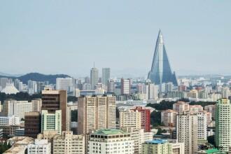 Cetatenii Coreei de Nord,
