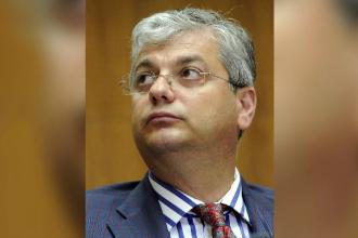 Metoda prin care un fost sef de la Astra Asigurari ar fi primit daune de aproape un miliard de lei cu un incident fictiv