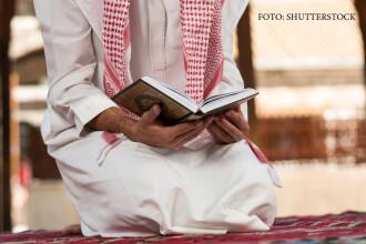 Rapoartele secrete ale ISIS arata ca jihadistii nu cunosc Coranul. 70% dintre ei au doar o vaga idee despre Sharia