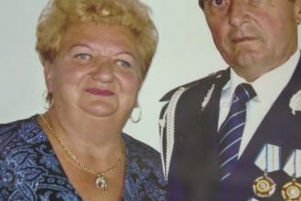 Caz revoltator la Spitalul din Fagaras. O femeie a murit dupa ce a fost externata dupa 4 zile cu diagnosticul