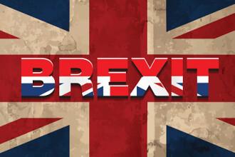 Guvernul britanic a anuntat oficial ca amana BREXIT-ul. Ce asteapta de fapt Londra pentru a invoca