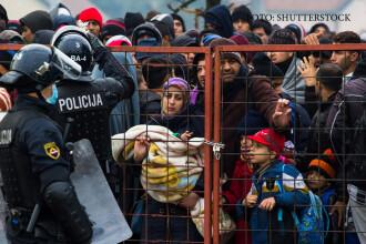 Tara din estul Europei care spune NU venirii musulmanilor.