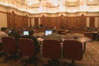 Calculatoare si laptopuri noi pentru deputati. Secretariatul General va plati pentru ele peste jumatate de milion de euro