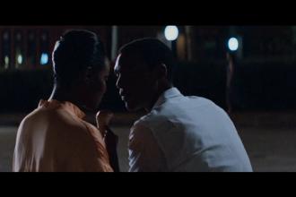 Povestea de dragoste dintre Michelle si Barack Obama a ajuns subiect de film. Cine sunt actorii care ii interpreteaza