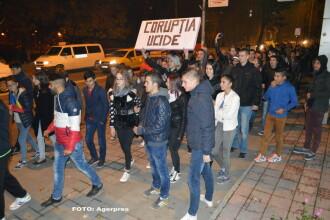 Victor Ponta, despre cutremurul din Italia: Niciunul nu a iesit a doua zi sa spuna