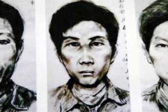 Dupa 30 de ani de la comiterea crimelor, politia l-a prins pe