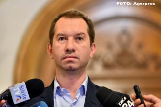 Inca un val de traseisti politici a ajuns la PRU. Deputatul Mihai Sturzu:
