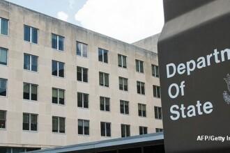 Departamentul de Stat al SUA, raport critic privind drepturile omului în România