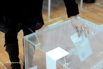 Mai mulți președinți de secţii de votare din Buzău și Vrancea se retrag de la referendum