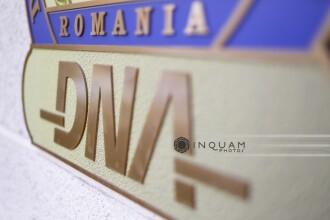 DNA cercetează un alt dosar în care firma Tel Drum este pusă sub acuzare, pe lângă dosarul lui Dragnea