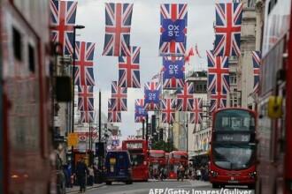Marea Britanie, victima propriului plan de limitare a imigratiei. Analisti: Fara libera circulatie, economia intra in soc
