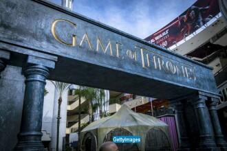 """Hackerii, """"pregătiți"""" să difuzeze ultimul episod din Game of Thrones"""