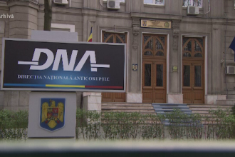 Contre între Kovesi si inspectorii care au verificat DNA.