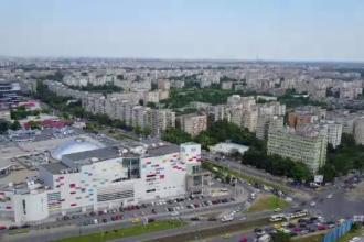 Chiriile au atins vârful ultimilor 6 ani, iar Capitala vine după Cluj în topul prețurilor. Cu cât se închiriază o garsonieră