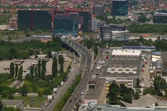 Instituția europeană importantă care s-ar putea muta la București