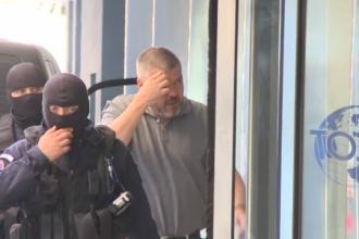Dosar rușinos la Jandarmeria Română. Zeci de angajați, acuzați de camătă