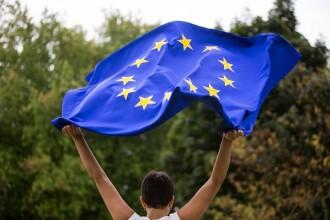 Conflict major în Europa. CE: Cea mai mare dintre țările candidate nu va intra în UE