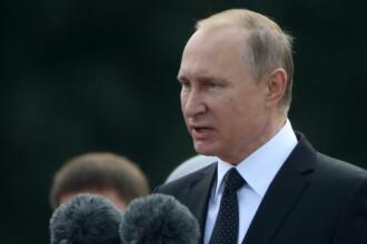 """Rusia asigură că """"nu va invada"""" Polonia, Lituania sau Ucraina"""