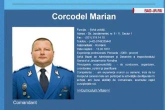 Colonel din Jandarmerie, cămătar pentru colegii de serviciu. Câți bani s-au găsit în biroul său