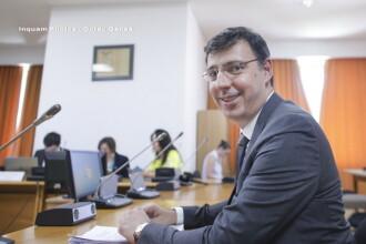 Ministrul Mişa: Multinaţionalele vor trebui să plătească impozite şi taxe în România la fel ca în celelalte ţări