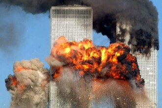 O victimă a atacurilor teroriste din 11 septembrie 2001 a fost identificată după 16 ani
