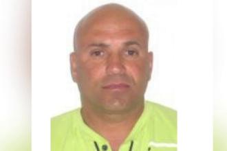 Un bărbat de 45 de ani din Târgu Jiu, dispărut din luna martie