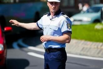 """Polițistul Godină spune că știa identitatea suspectului de pedofilie: """"Îmi este jenă"""""""