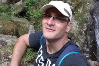 Bărbat dispărut în mare, la Mangalia. Femeia salvată de el s-a făcut nevăzută