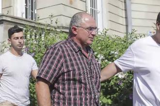 Ilie Liviu Dragne, administratorul fermei de porci a fiului lui Dragnea, trimis în judecată