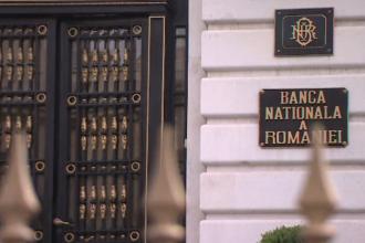 BNR aduce românii din străinătate. Ce specialiști vrea sa angajeze banca centrală
