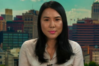 Jurnalista care a petrecut sub acoperire 6 luni în Coreea de Nord: