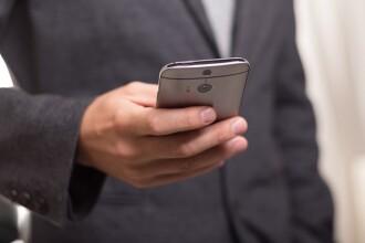 Încă un operator de telefonie mobilă, de astăzi în România, cu abonamente de 2 euro