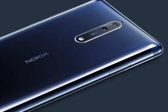 Nokia revine în forță. Cum arată și cât costă noul smartphone al finlandezilor
