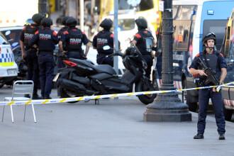 Pedeapsa primită în Spania de un român care și-a violat fiicele minore și le-a lăsat însărcinate