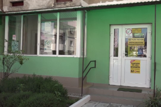 Suspiciuni de fraudă la Casa de ajutor reciproc din Abrud. Acuzaţiile clienţilor