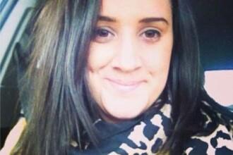 Tânăra care a supraviețuit în 3 atacuri teroriste în 3 luni. Mărturia turistei