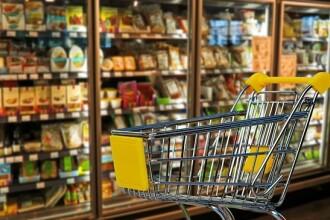 Decizie majoră la Kaufland. Ce produse vor dispărea de pe rafturile magazinelor din România