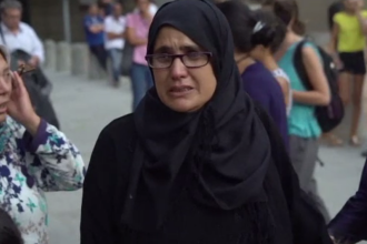 Mamele teroriştilor din Barcelona, reacție după atentat. Cine ar fi creierul operațiunii