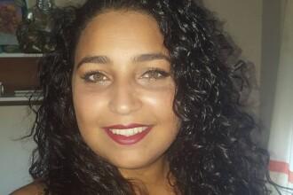 Sfârșit tragic pentru o mamă din Spania, spintecată de ușile liftului