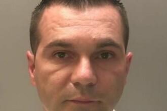 Român condamnat în Marea Britanie pentru pedofilie. Cum l-a prins Poliția