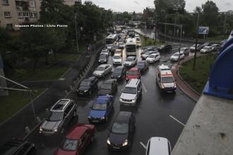 Ministrul Mediului, clarificări despre noua taxa auto plănuită pentru mașinile second-hand