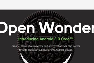 Google a anunţat oficial Android 8.0 Oreo. Care sunt noutățile