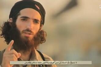 ISIS laudă atentatul din Barcelona şi ameninţă Spania cu noi atacuri. VIDEO