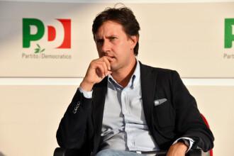 """Primarul Florenței a strigat """"Allahu Akbar"""" la finalul unei dezbateri. Cum s-a justificat"""