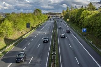 Țara care a inventat motorul diesel vrea să interzică mașinile pe motorină. Lovitură pentru industria auto