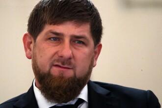 Aproape 1000 de cupluri cecene, împăcate forțat de președinte, după ce au divorțat