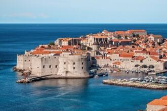 Orașele europene care nu mai vor turiști. Ce măsuri au luat împotriva străinilor