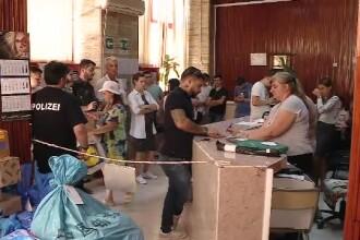 Întârzieri uriaşe la pachetele primite din afara UE. Soluţia Poştei Române